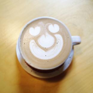 cafe-01-05