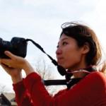 Canon 今月の注目カメラ「Canon EOS 6D」