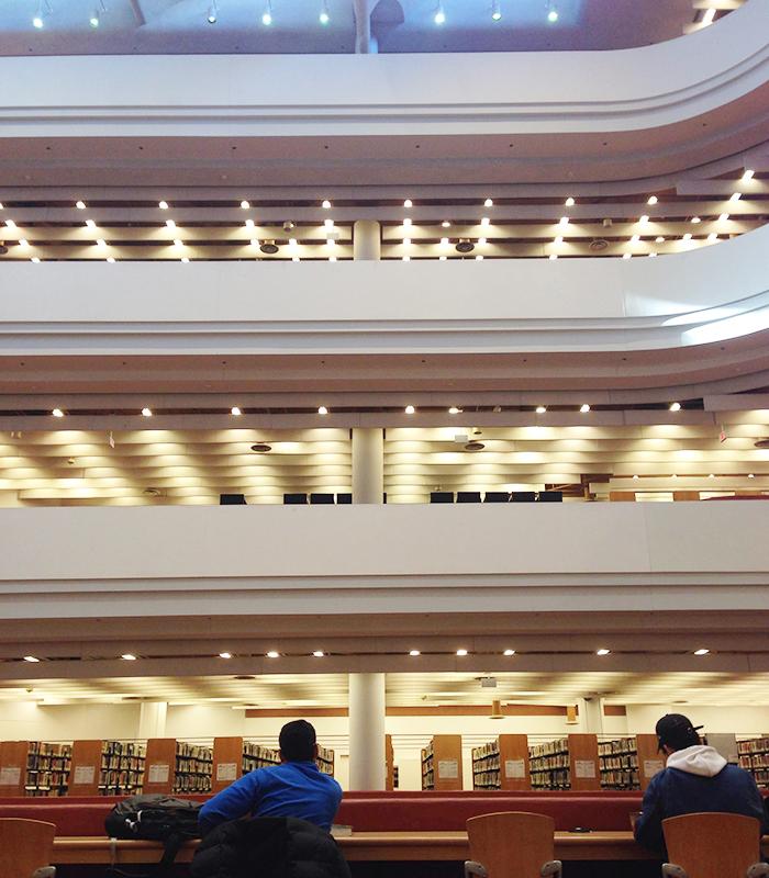 toronto-public-library-01