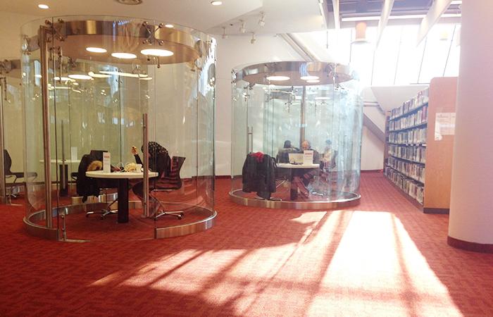 toronto-public-library-02