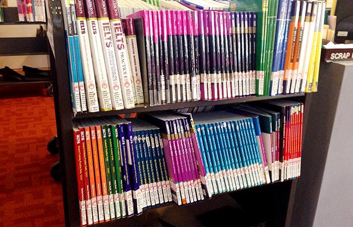 toronto-public-library-03