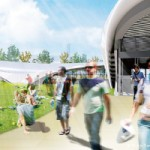 Toronto-York Spadina線は2016年完成予定!!
