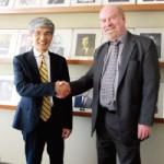 日本とカナダのビジネスの可能性第15回