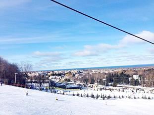 blue-mountain-snowboarding-02