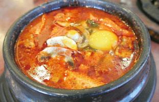 buk-chang-dong-soon-tofu-