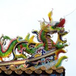 Chinese New Yearってどうやって祝われてるの?