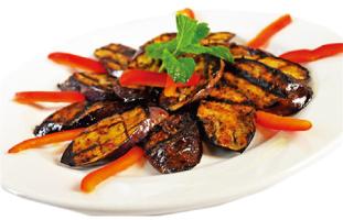 eggplantMalay