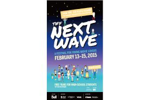 event-information-feb-2015-04