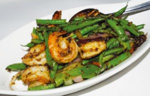 green-beans-sambal-with-prawns