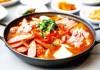麺・汁・鍋・粥