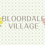 BLOORDALE VILLAGE
