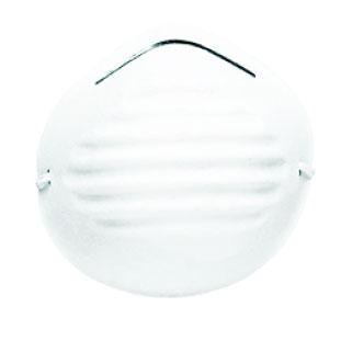 C 煙やほこりなど、粉じん対策にはマスクを。 Stanley Comfort Mask $3.29