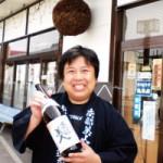 日本から震災・復興に 向き合う人々 久慈 浩介さん