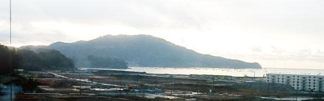 kosuke-kuji-07