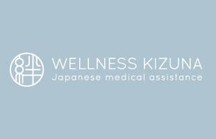妊娠・出産、そして育児の現実…|カナダ・トロントの日本語医療通訳サービス・クリニック