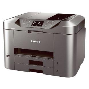 canon-maxify-mb2320-03
