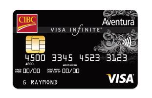 Desjardins BONUSDOLLARS カナダの金融機関Desjardinsが提供しているポイントプログラム。VISAカードを発行すると購入金額の1%が貯まる仕組み。ポイントは最低$20相当から使用することができ、旅行商品やカタログ商品の他、イベントチケット、住宅ローンや投資信託、退職金貯蓄プランなどの金融サービスにも使用可能。NPO法人への寄付は最低$80相当のポイントから使用できる。 desjardins.com/ca/personal/loans-credit/visa-desjardins-credit-cards/privileges-services/bonusdollars-rewards-program