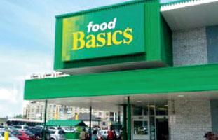 food-basic