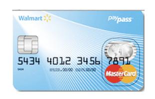 Walmart Rewards スーパーマーケットのWalmartが提供しているポイントプログラム。Walmart Rewardsマスターカードを発行するとプログラムに参加でき、Walmart店舗での購入金額1.25%、店舗以外での支払金額1%が貯まる。ボーナス特典は、Walmart店舗と店舗以外でそれぞれカードを使用すると$15、電子明細書に承諾すると$10入手できる。最低$5から使用でき、$10、$15と5ドル毎に使用可能。 walmart.ca/en/financial-services/walmart-rewards-mastercard