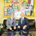 日本とカナダのビジネスの可能性第18回