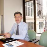 PASONA CANADA×TORJA、集中特別企画!カナダで働く日本人たち