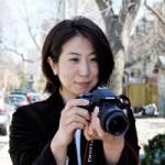 Canon 今月の注目カメラ「Canon EOS Rebel SL1」