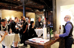 featured-event-4thkampai-toronto-02