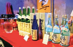 featured-event-4thkampai-toronto-06