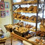 お母さんと行きたい パン屋さん15