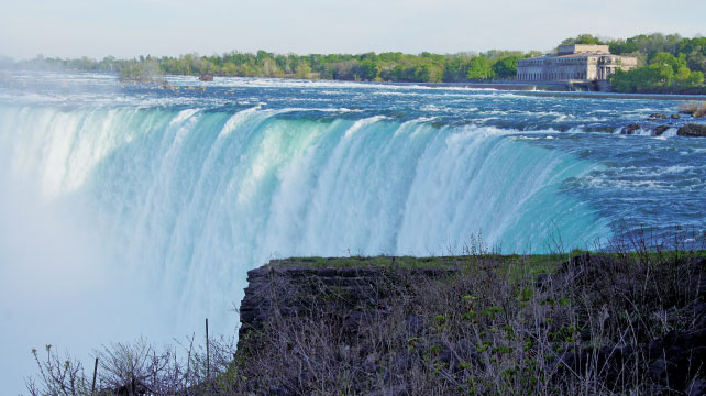 mothersday-niagara-01