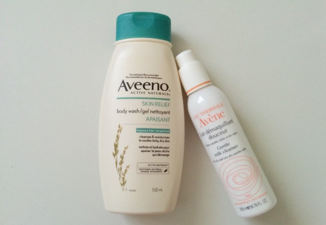 skincare-products-01