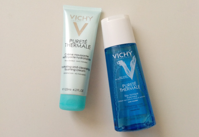 skincare-products-02