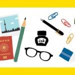 特集 留学と遊学