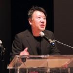 第4回 Toronto Japan Film Festival