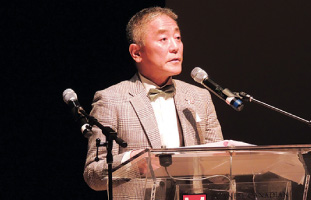 4th-toronto-japanese-film-festival-02