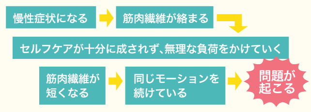 aoshima-mechanism-01