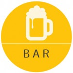 famous-bars-for-students-01
