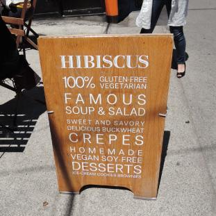 hibiscus-cafe-02