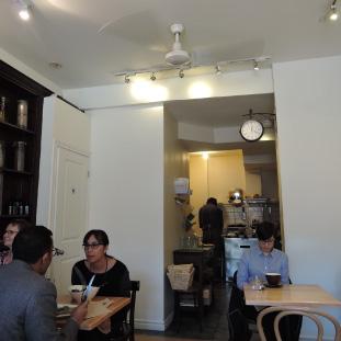 hibiscus-cafe-03