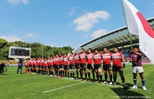japan-rugby-01