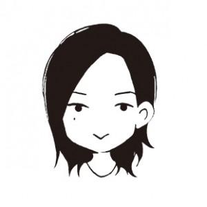 aya-kanno-05