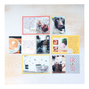 captured-moments-by-pocket-scrapbooking-08-02