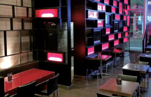 entertainment-restaurant-and-bar-01