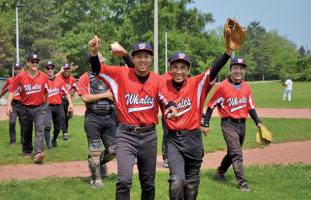 toronto-japanese-baseball-league-02-03