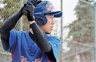 toronto-japanese-baseball-league-02-07