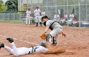 toronto-japanese-baseball-league-02-08