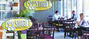 chain-breakfast-restaurant-14