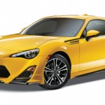 FR-S Release Series 1.0