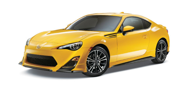 fr-s-release-series-1-0-01
