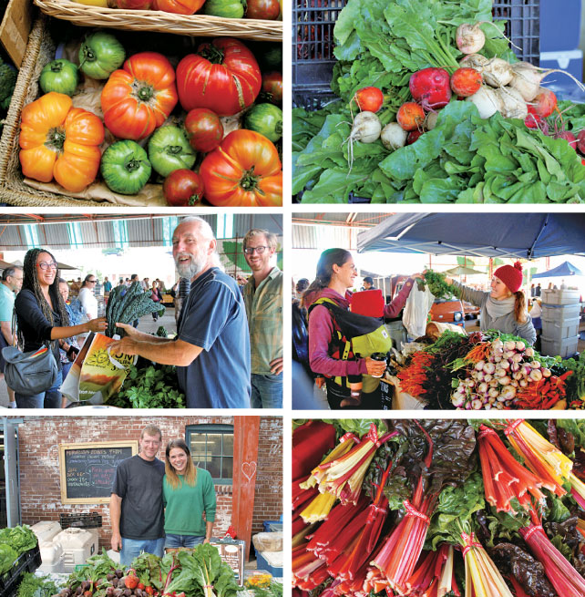 buy-local-farmers-market-03